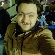 mohamedt693471's profile photo