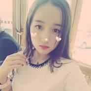 uservx4350's profile photo