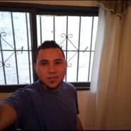 juampy257890's profile photo