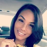 victoriarosa10's profile photo