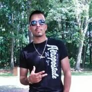 cristoferc30613's profile photo