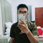 ma43701's profile photo
