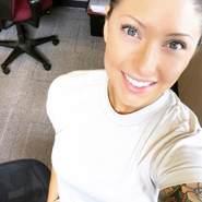 mantheywright's profile photo
