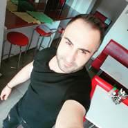sirace461226's profile photo