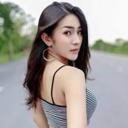 liviamatias656367's profile photo