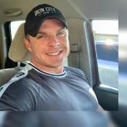 olabodet984685's profile photo