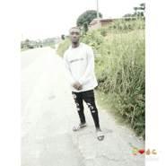 samuela523104's profile photo