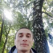 kostyag167184's profile photo
