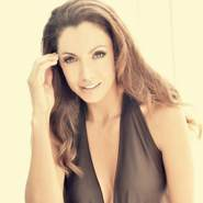 shelba_kaczmarski's profile photo