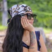 alezca's profile photo