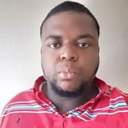 Delvontayj01's profile photo