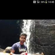 sherly311883's profile photo