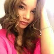 angelacliton180578's profile photo