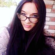 gina9348's profile photo
