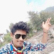 anilk808352's profile photo