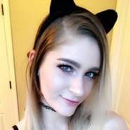 mia9116's profile photo