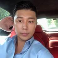 leew843's profile photo
