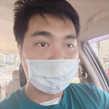 urupongk_Nonthaburi_Độc thân_Nam