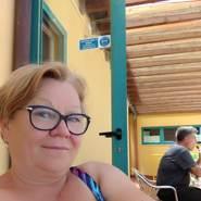 valentinat93366's profile photo