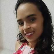 breily965903's profile photo