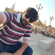 pardesib619040's profile photo