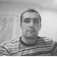 andreia693254's profile photo