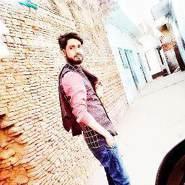 farhank368815's profile photo