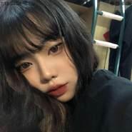 usernyr432's profile photo
