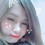 nguyenh472901's profile photo