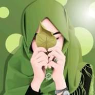 Rosalin123's profile photo