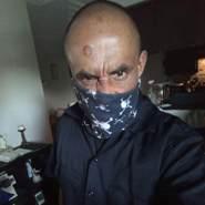 rayrayl's profile photo