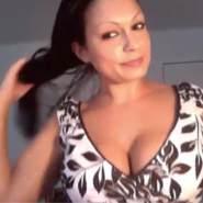 bellarose71974's profile photo