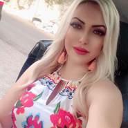 lisabenson366's profile photo