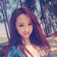 jennifer755875's profile photo