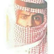 raoofhamdyr's profile photo