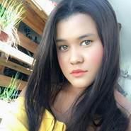 michell117910's profile photo