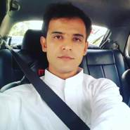 shahabk324852's profile photo