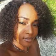 kethou538564's profile photo