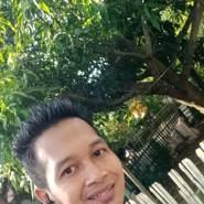 Natsu01's profile photo