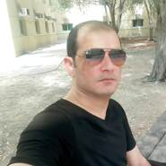 qasimm99229's profile photo