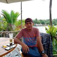 iwank863's profile photo