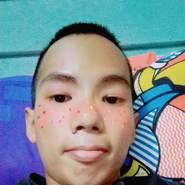inoth63's profile photo