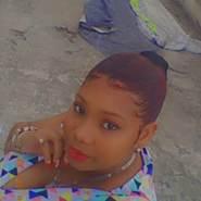 scarlal's profile photo