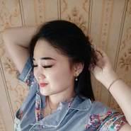 citrau569585's profile photo