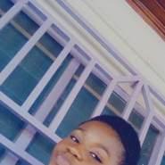 moirad85406's profile photo