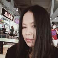lindaa853383's profile photo