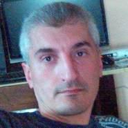 tomislavp18175's profile photo