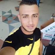 bo25085's profile photo
