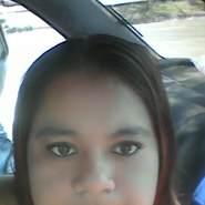 lobitae185672's profile photo