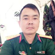 tienh45's profile photo